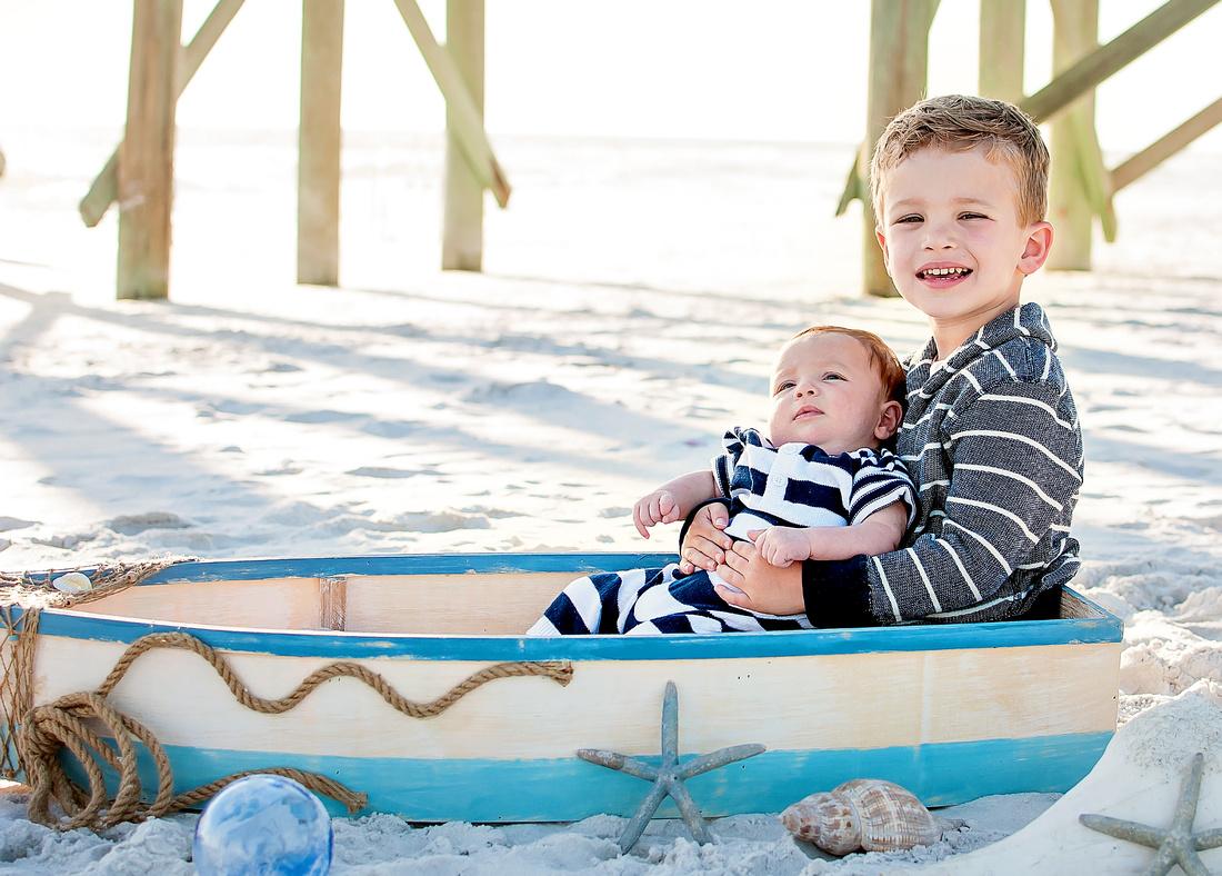 beach_kids_photo_edited-2