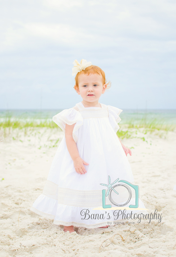 beach_photography_baby