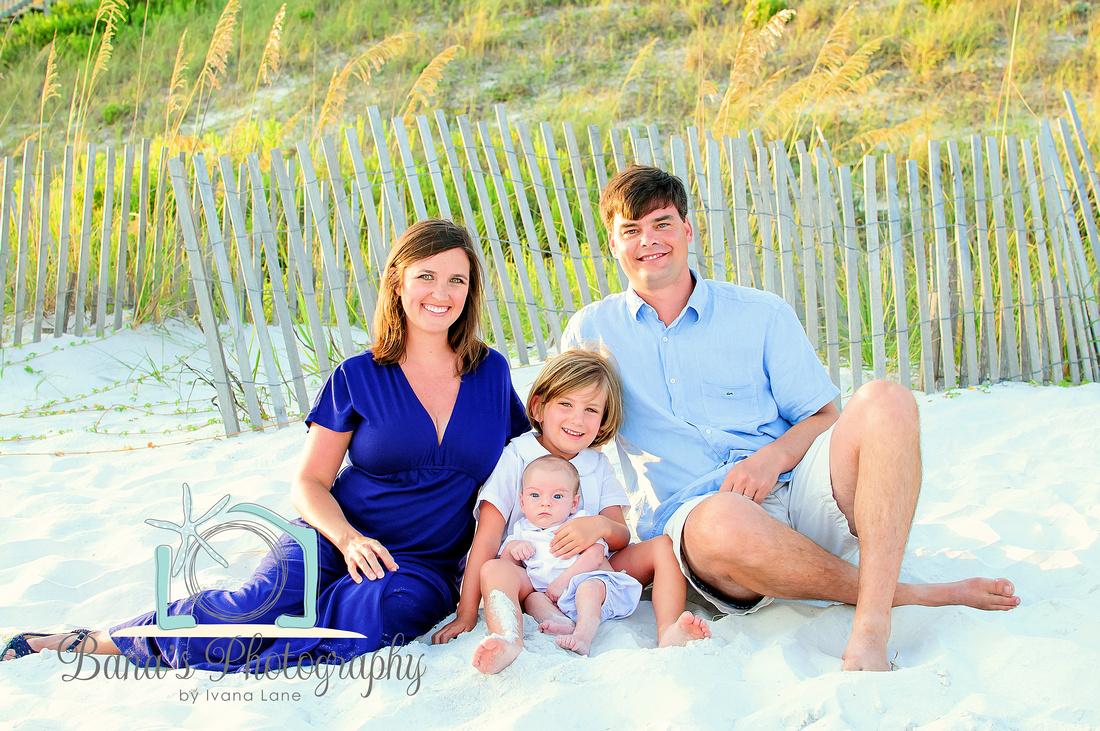 family_beach_photos