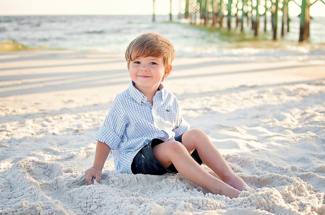panama_city_beach_children