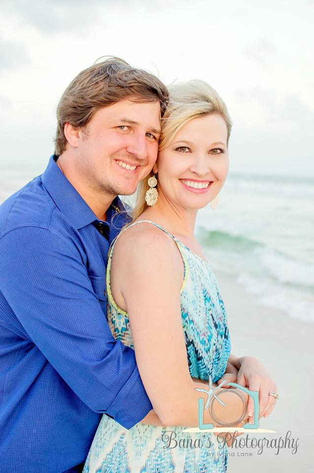couple_beach_session