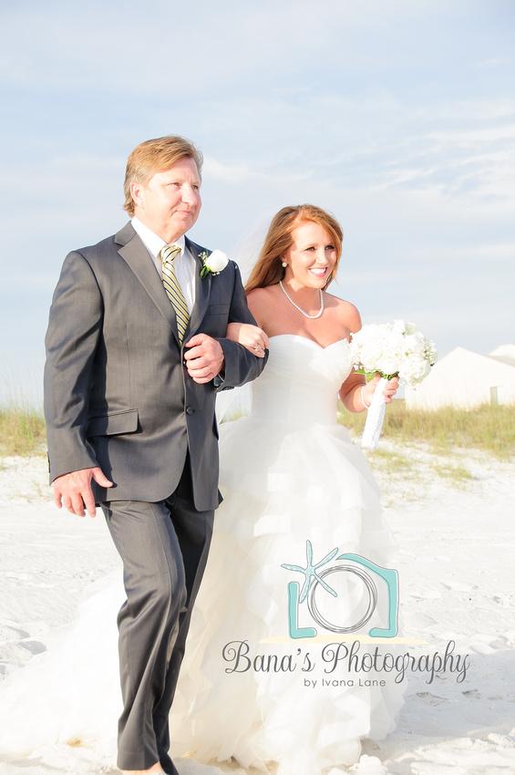 Beach_wedding2
