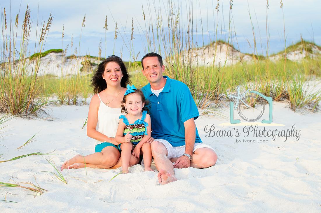 beach_photos_family
