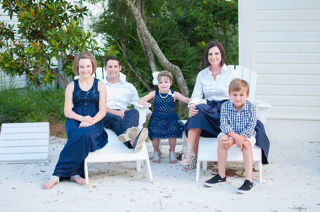fun_family_picture