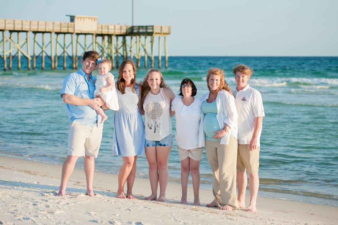 Hinson family-97