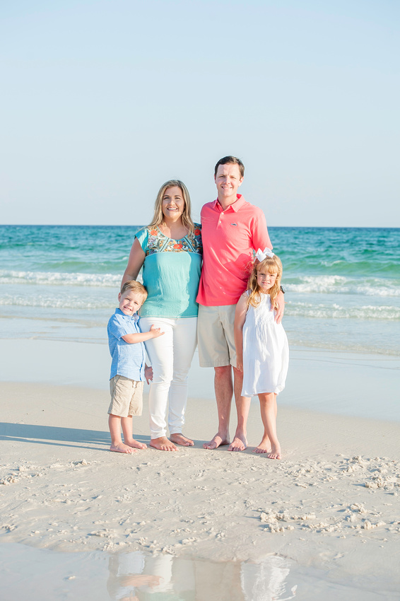 rosemary_beach_vacation-1