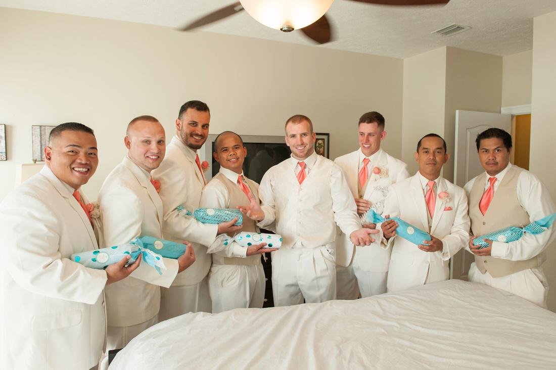 gerhart_wedding-67