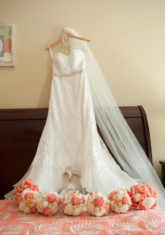 gerhart_wedding-154