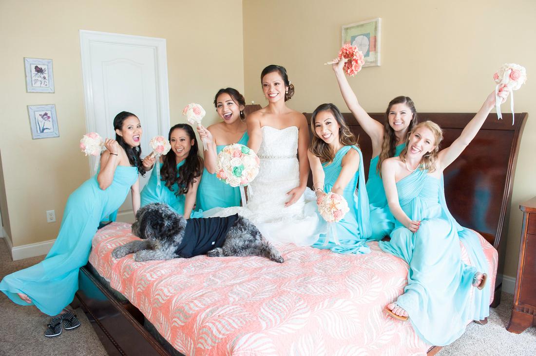 gerhart_wedding-248