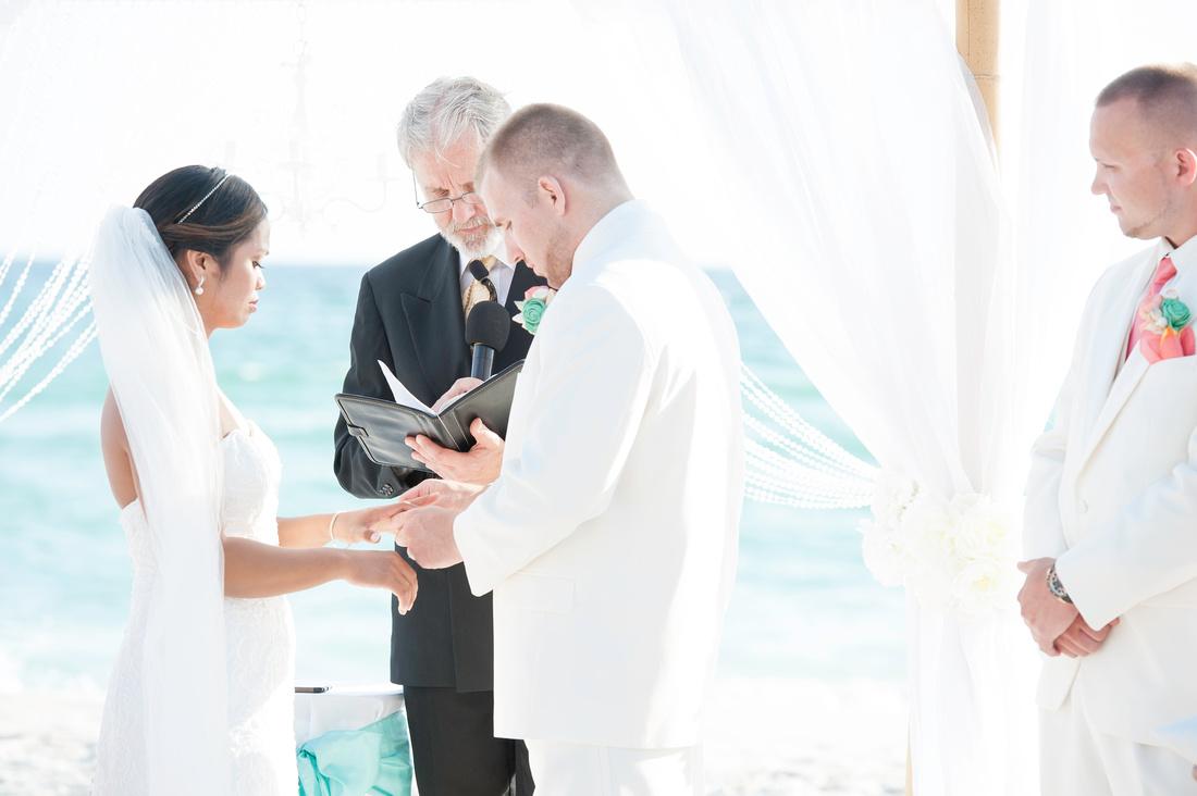 gerhart_wedding-439