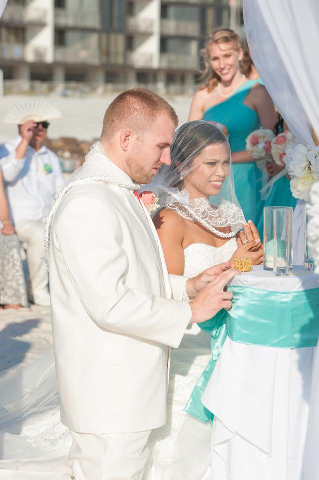 gerhart_wedding-487