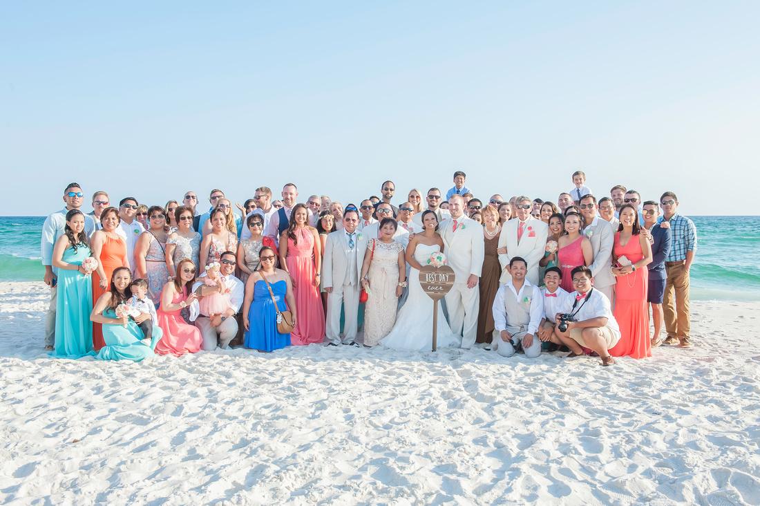 gerhart_wedding-556