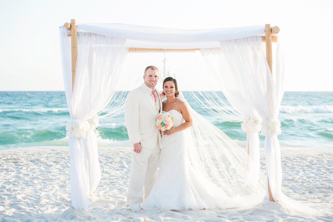 gerhart_wedding-682