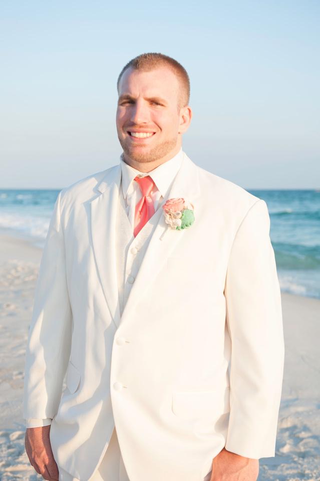 gerhart_wedding-757
