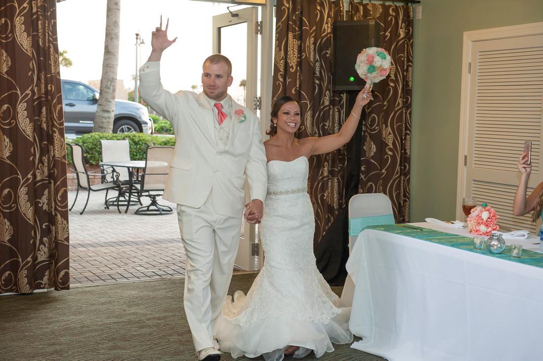 gerhart_wedding-802