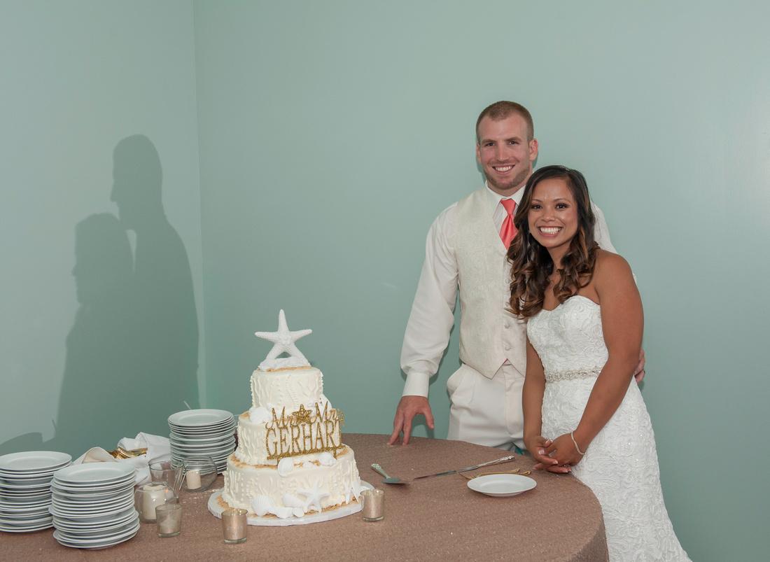 gerhart_wedding-943