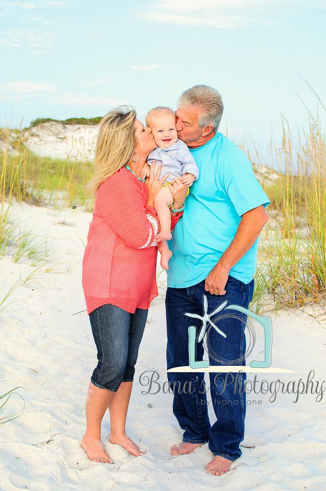 grandparents_bea_potosession