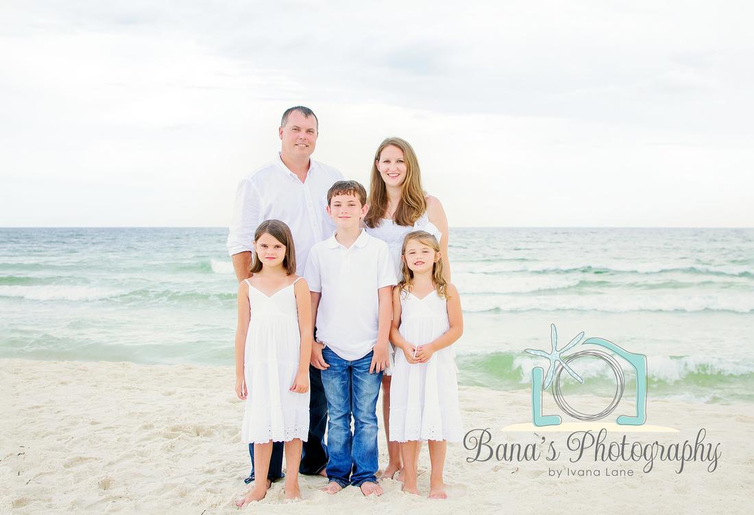 panama_city_beach_portraits