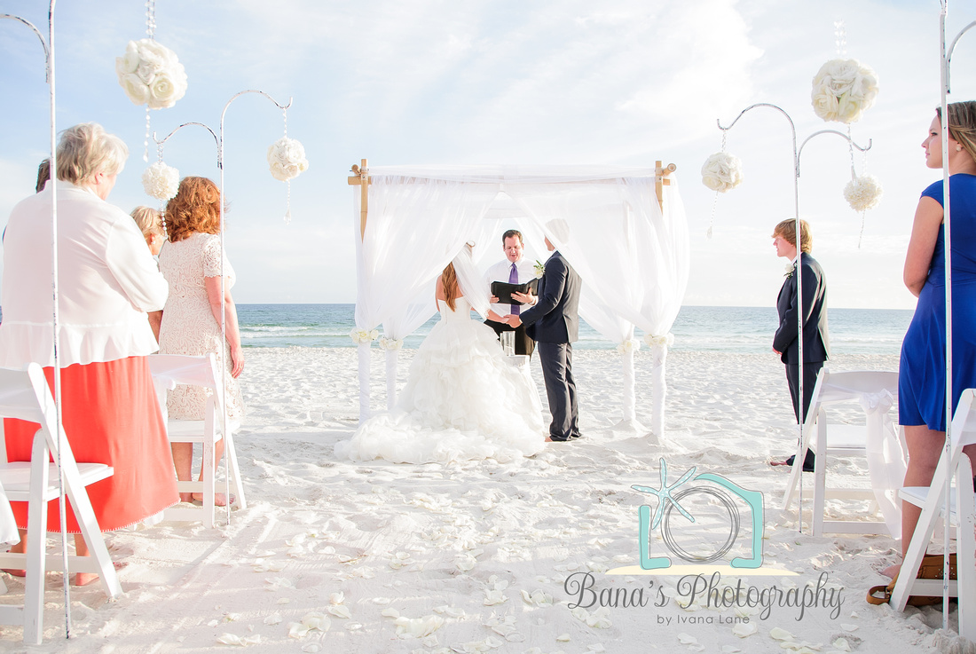 panama_city_beach_wedding
