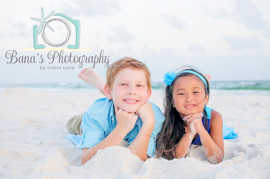 Beach_children_portraits