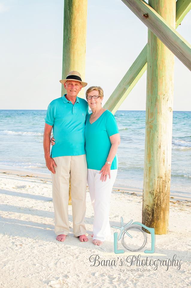 couple_beach_photography