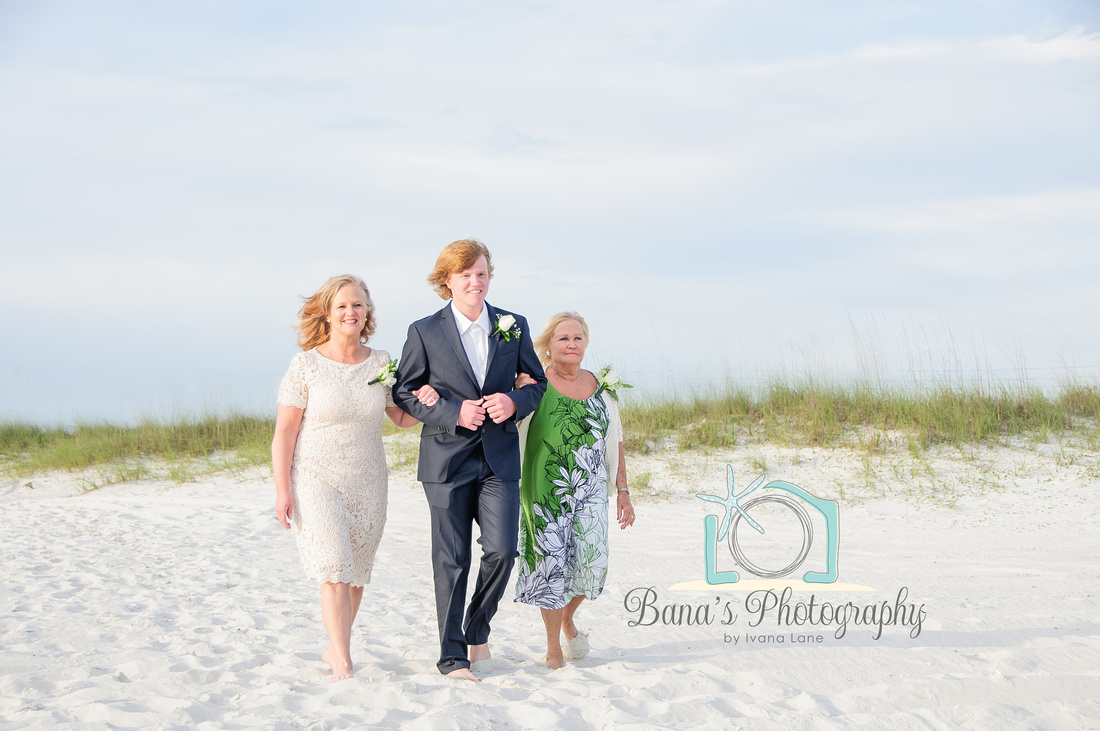 Beach_wedding1