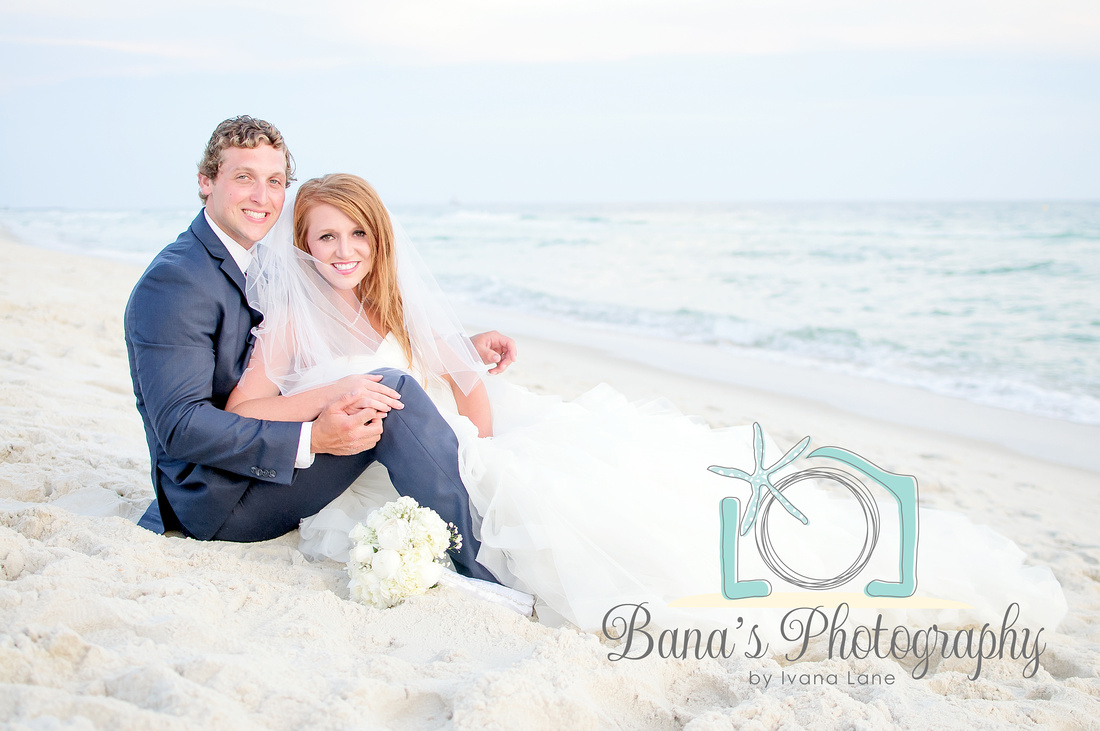 weddin_beach_panama_city