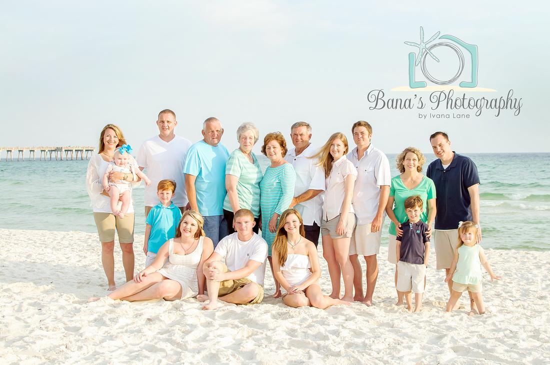 beachfamilypic1