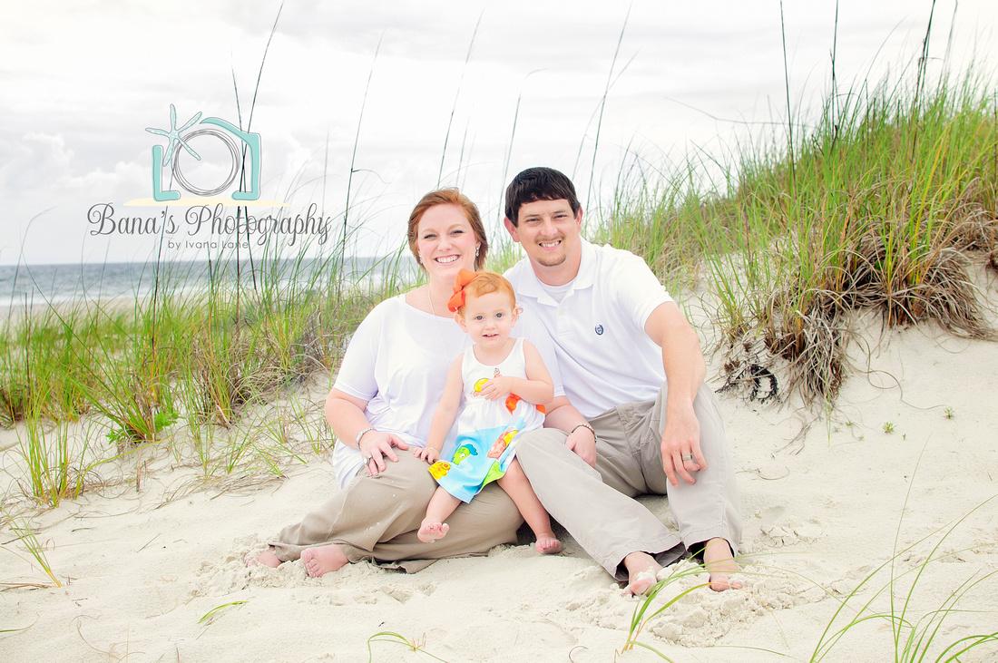 family_beach_portrait