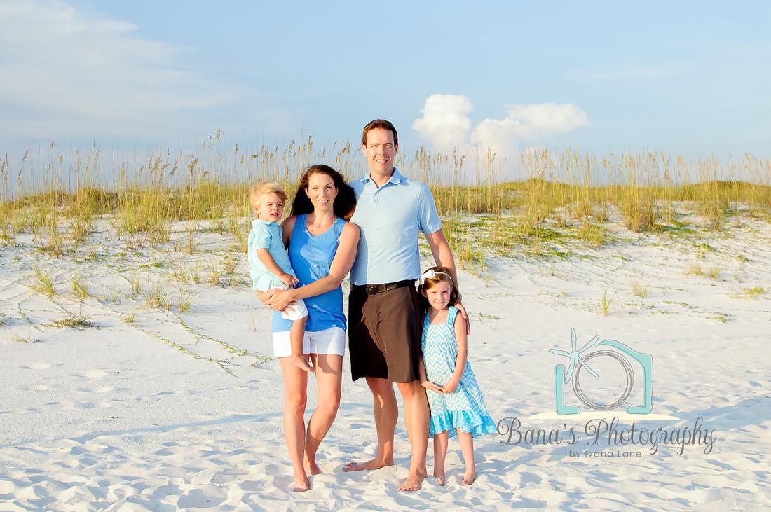 beach_photos_family_panama_city