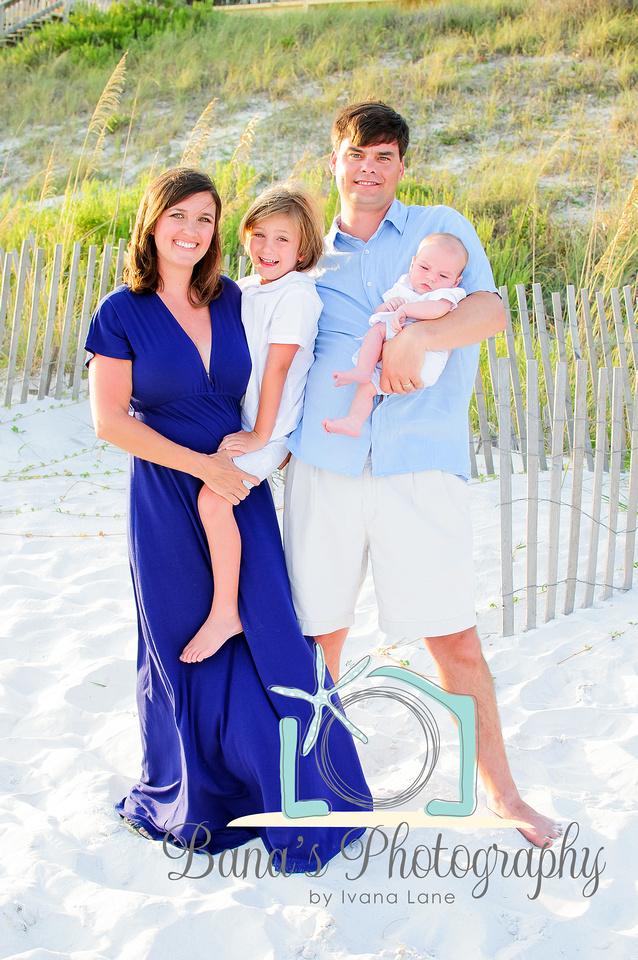 beach_family_photos_grayton