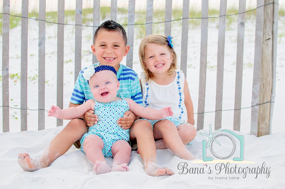 beautiful_children_beach_photography