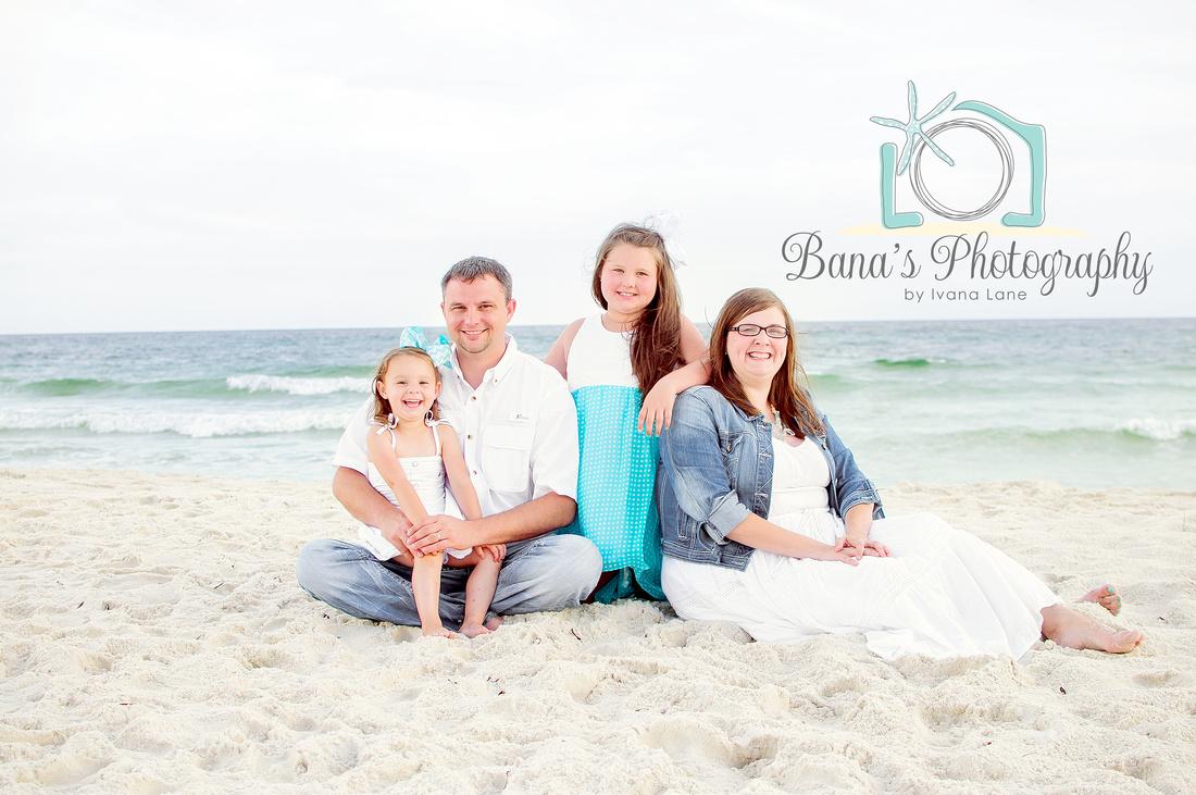 panama_beach_portraits