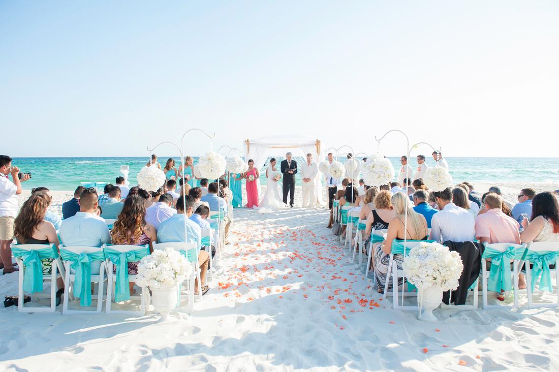 gerhart_wedding-403
