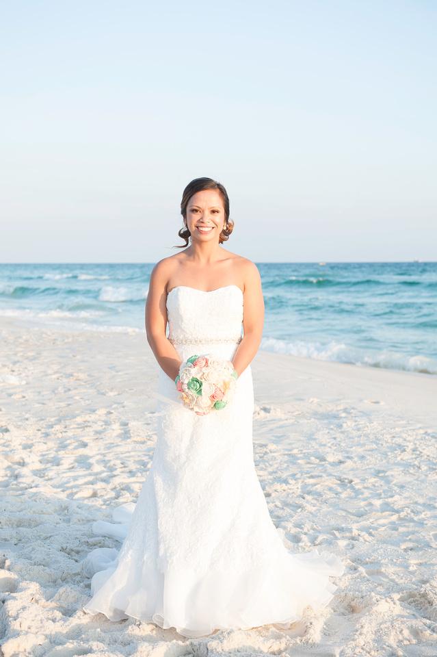 gerhart_wedding-771