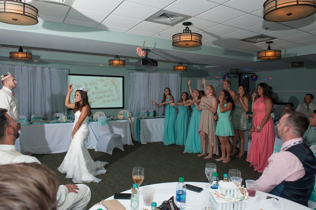 gerhart_wedding-1085