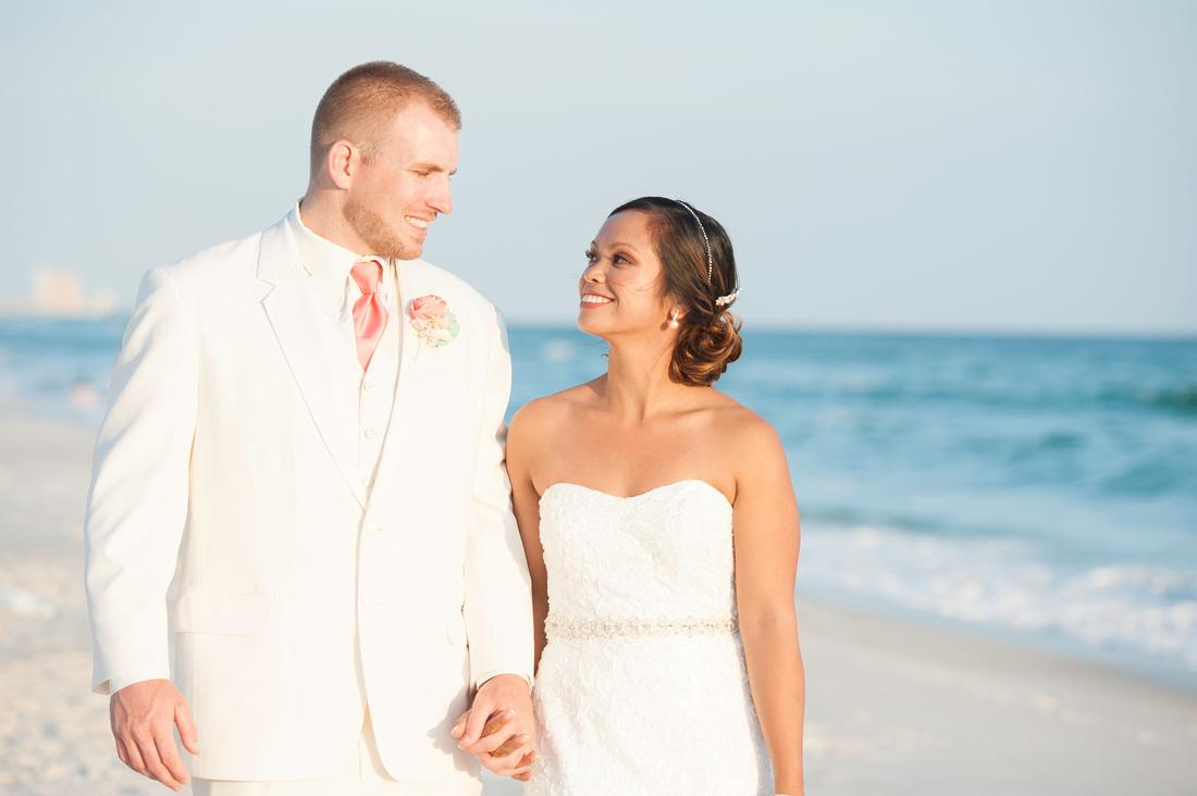 gerhart_wedding-714