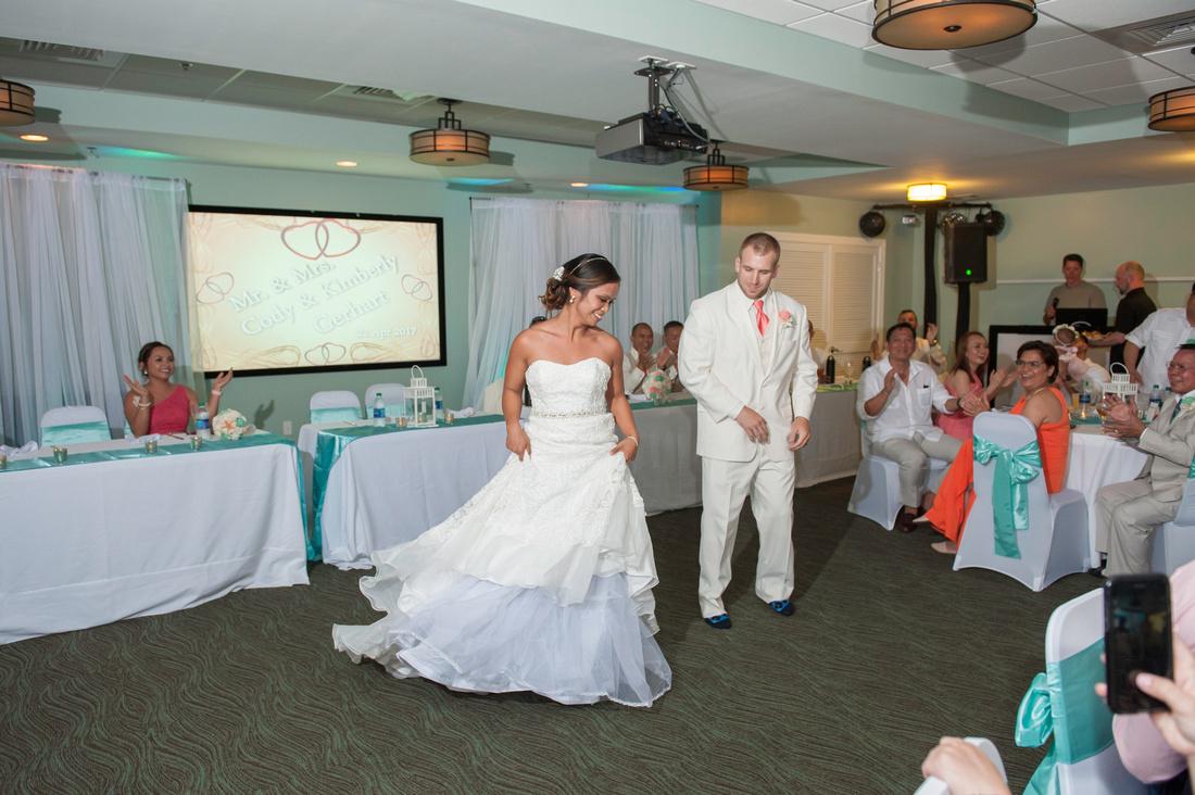 gerhart_wedding-844