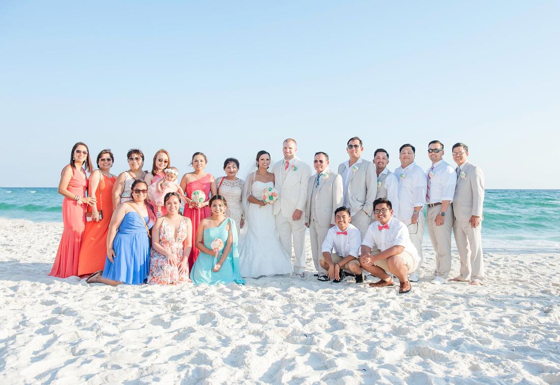 gerhart_wedding-584