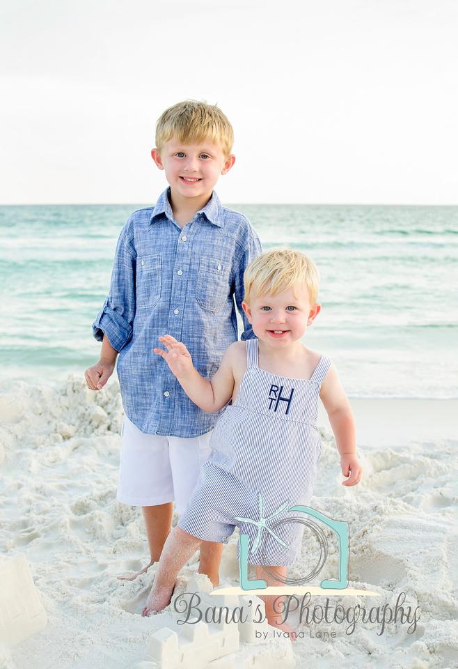 beach_child_portrait