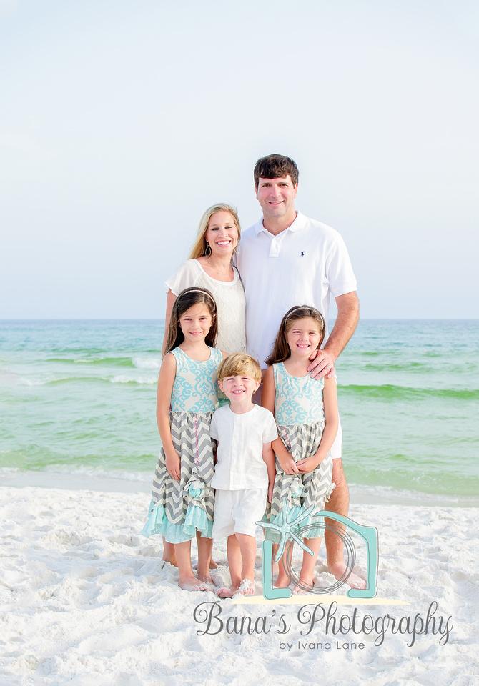 beach_family_photos_seaside