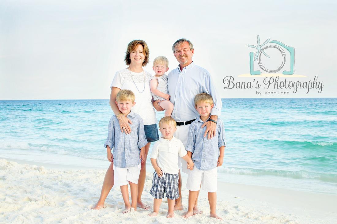 seaside_family_shoot