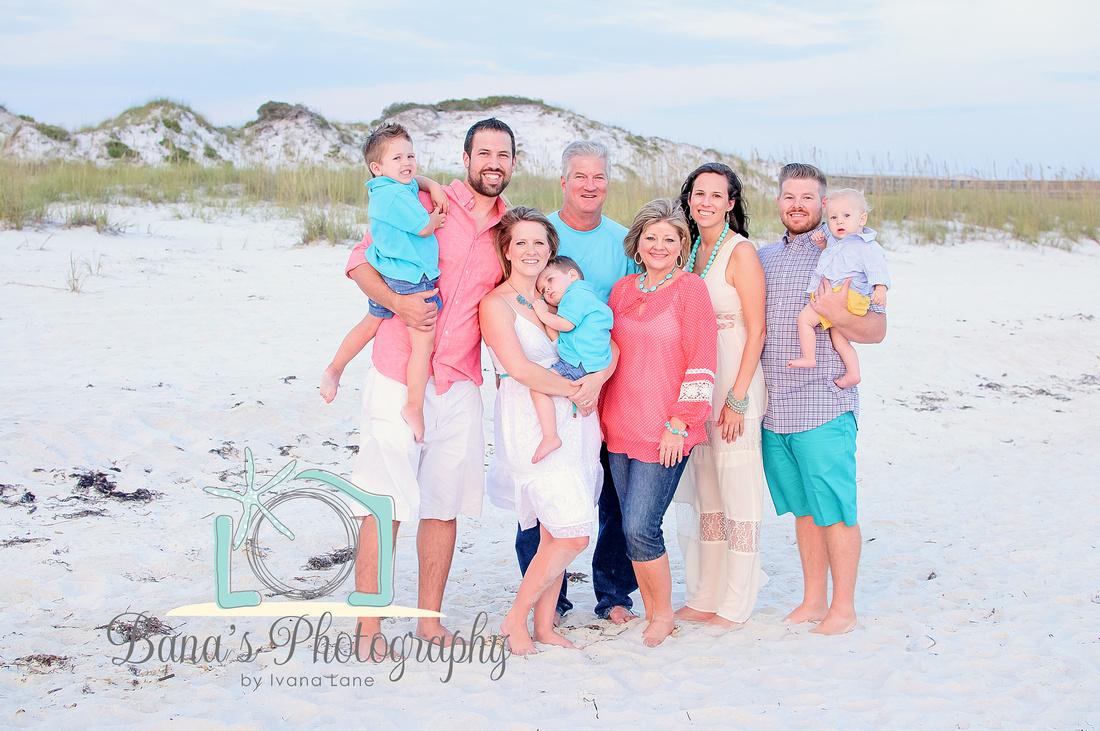 last_beach_family