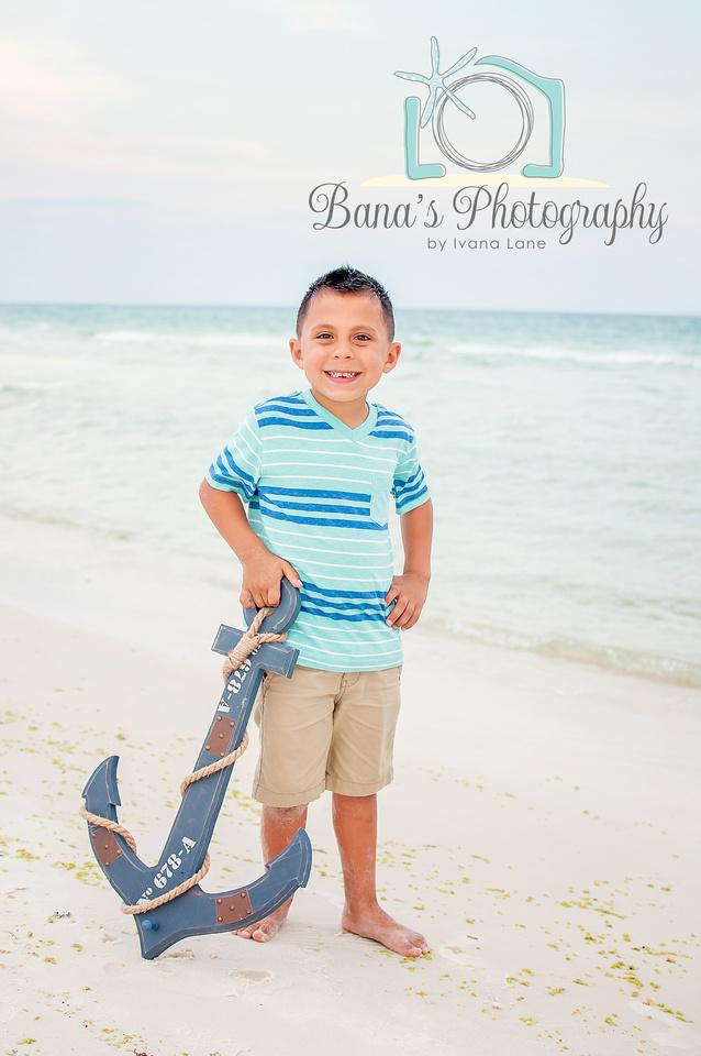 beach_child_photography