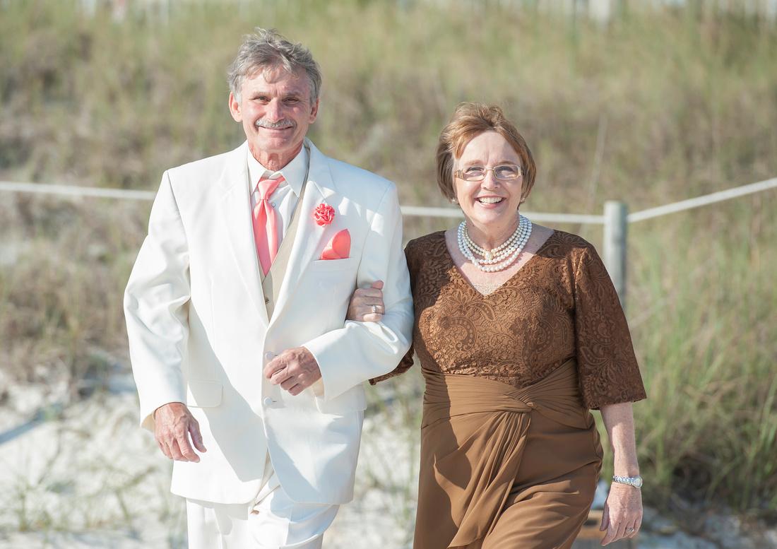 gerhart_wedding-290