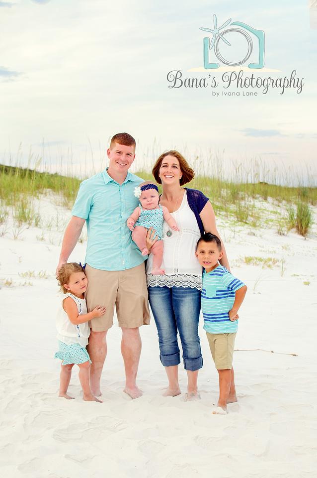 family_beach_photography