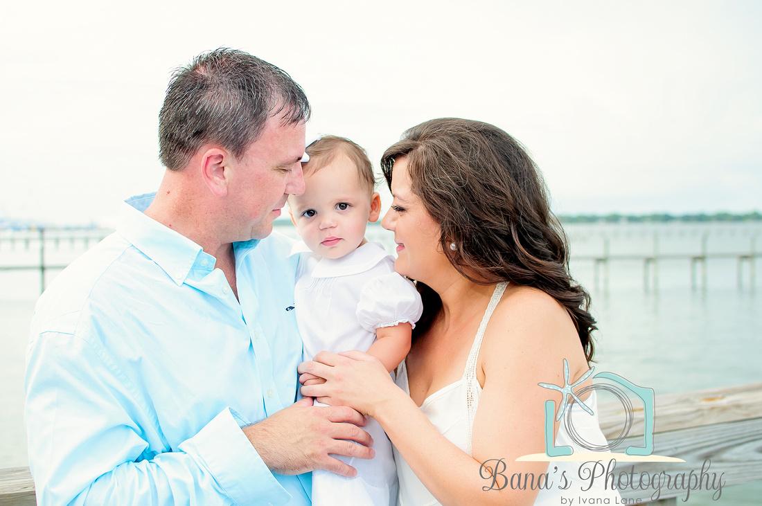 lovely_family_photo