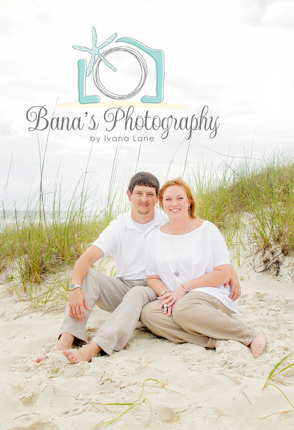 panama_city_beach_photography