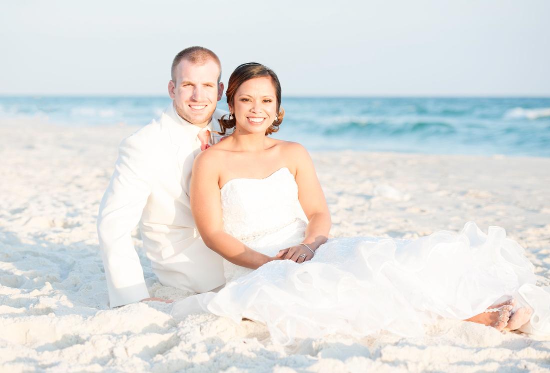 gerhart_wedding-737