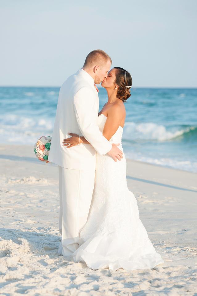 gerhart_wedding-710